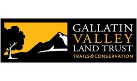 Gallatin Valley Land Trust | Bozeman Real Estate Group